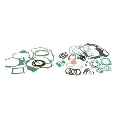 Pochette complètes de joints moteur centauro pour ktm sx65 '09-10