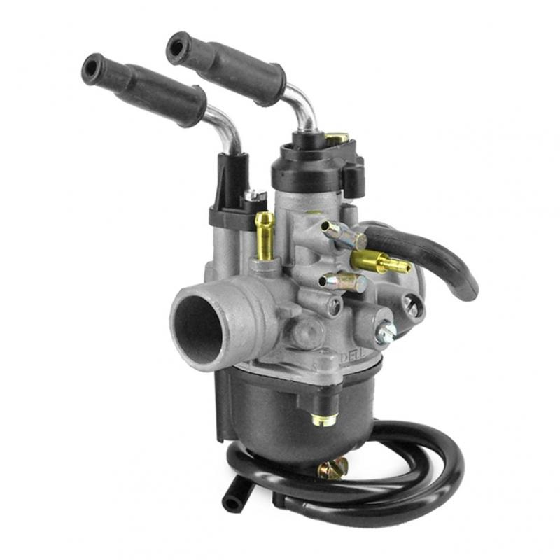Carburateur Dell'orto PHBN D.16 NS