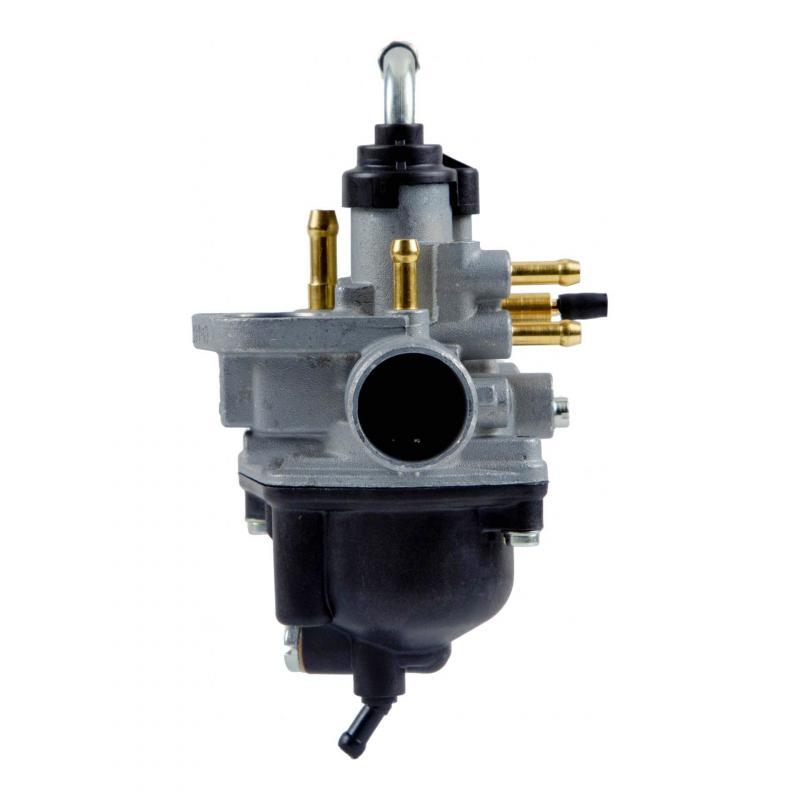 Carburateur Dell'orto PHVA D.17,5 TS BOOSTER - 2