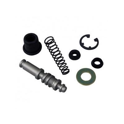 Kit réparation maître-cylindre de frein arrière Ø9,5 Nissin (pour maître-cylindre Nissin avec piston