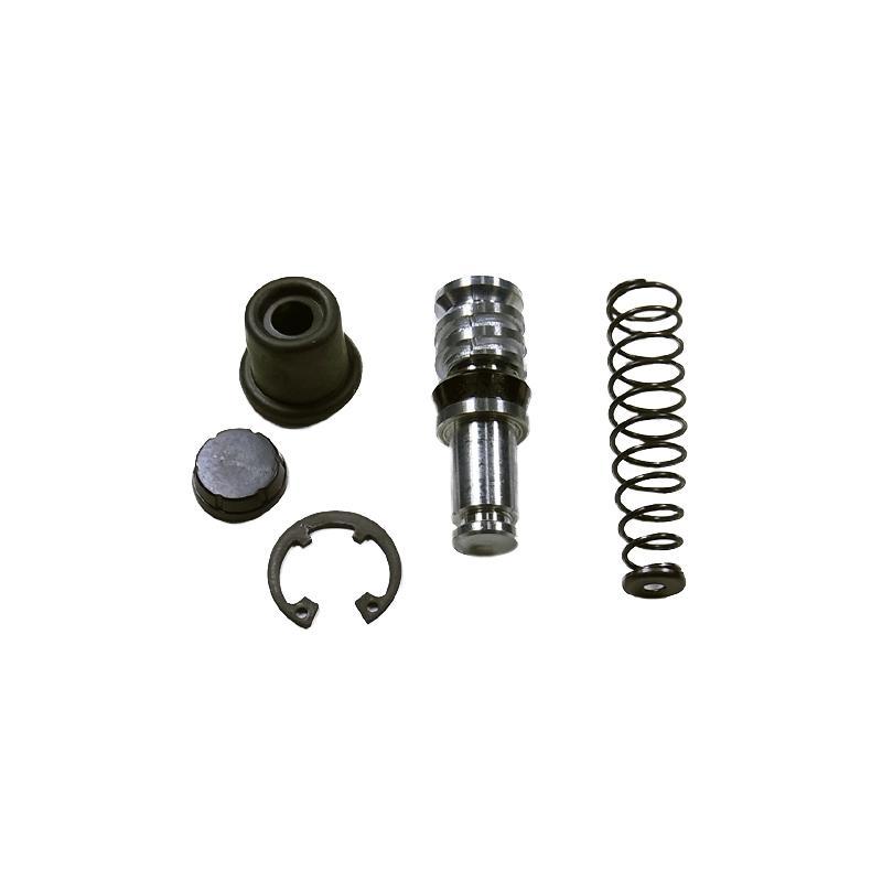 Kit réparation maître-cylindre de frein avant Tour Max Suzuki 600 GSX-R 97-00