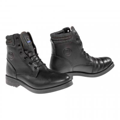 Chaussures Overlap OVP-23 noir