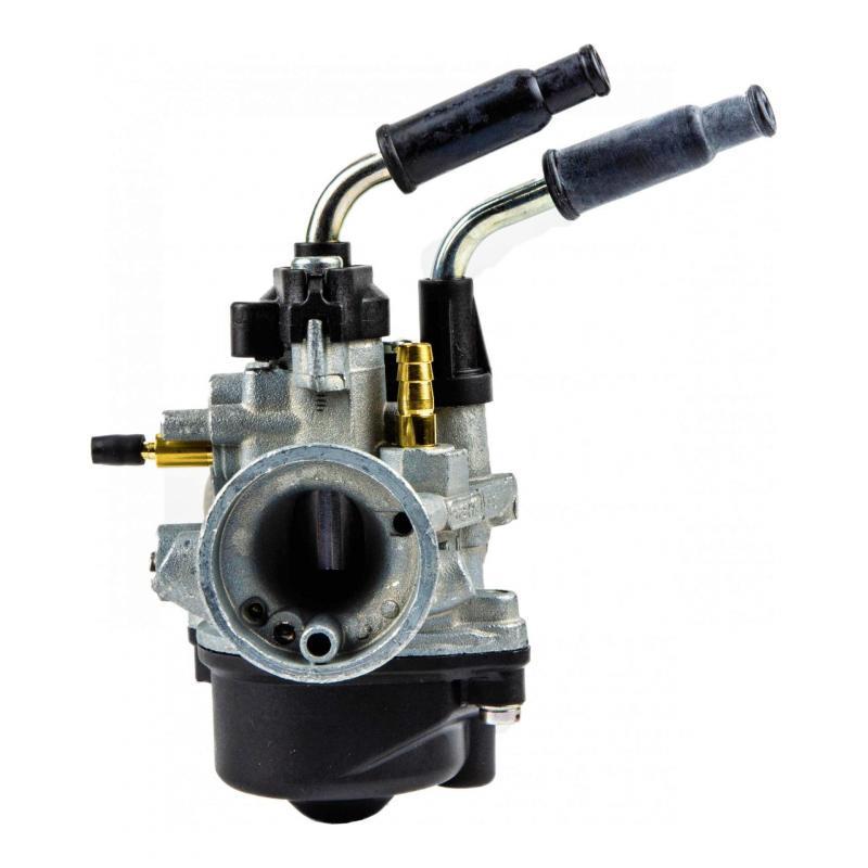 Carburateur Dell'orto PHBN D.16 FS - 4