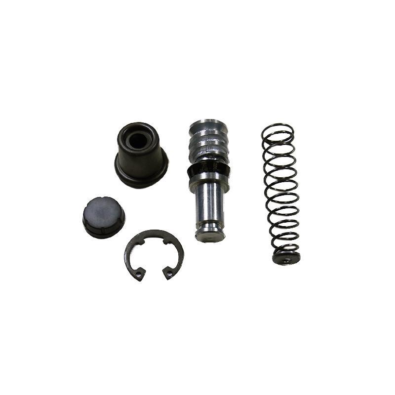 Kit réparation maître-cylindre de frein avant Tour Max Yamaha FZS 600 Fazer 98-03