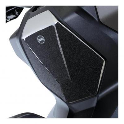 Adhésif anti-frottements R&G Racing noir tablier Honda X-ADV 750 17-18