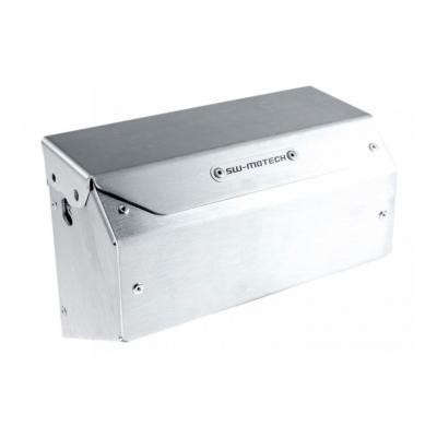 Boîte à outils SW-Motech pour sabot moteur