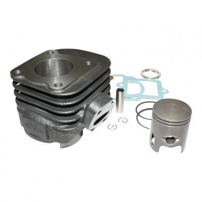 Cylindre fonte adaptable Ovetto/Neos/SR/F10