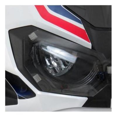 Ecran de protection de feu avant R&G Racing Suzuki GSX-S 750 17-18