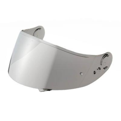Écran Shoei CNS-1 pour casque GT-Air et Neotec iridium argent