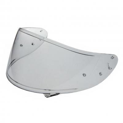 Écran Shoei CWR-1 pour casque X-Spirit 3/NXR/RYD photochromique