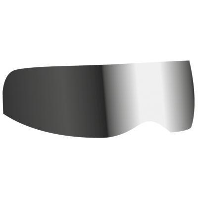 Ecran solaire Shark Vision-R / Explore-R / RSJ fumé