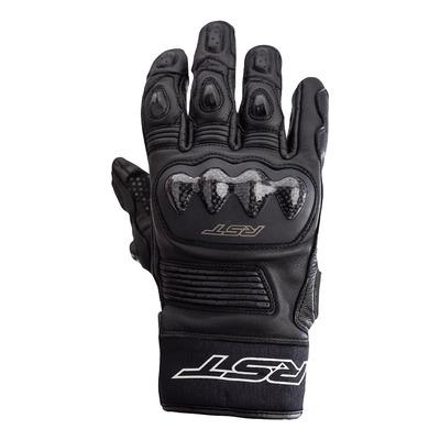Gants cuir RST Freestyle II noir
