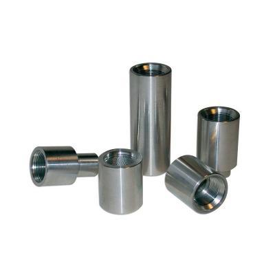 Kit fixation pare-carter alloy ultima pour kawasaki zx10r '11-12