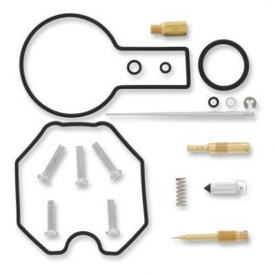 Kit réparation carburateur Moose Racing Honda XR 400R 98-04