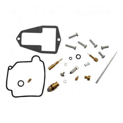 Kit réparation carburateur Moose Racing Suzuki 350 DR 94-98