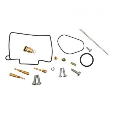 Kit réparation carburateur Moose Racing Yamaha 125 YZ 99-00