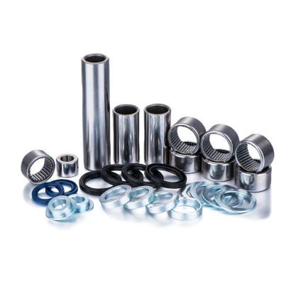 Kit réparation de biellettes Factory Links pour Yamaha YZ 125 06-16