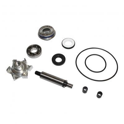 Kit réparation pompe à eau Top Performances Honda 125 PCX 15-16