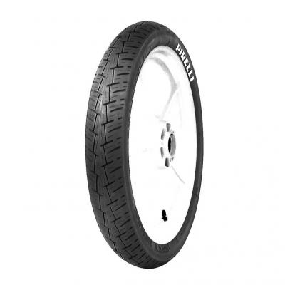 Pneu Pirelli City Demon 130/90-16 67S