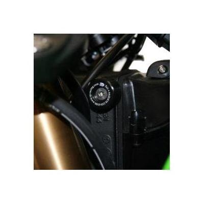 Protection de butée de direction R&G Racing Kawasaki ZX-10R 04-10