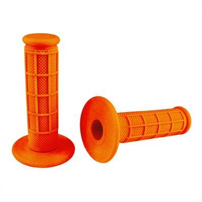 Revêtement poignée Noend obsys2 orange