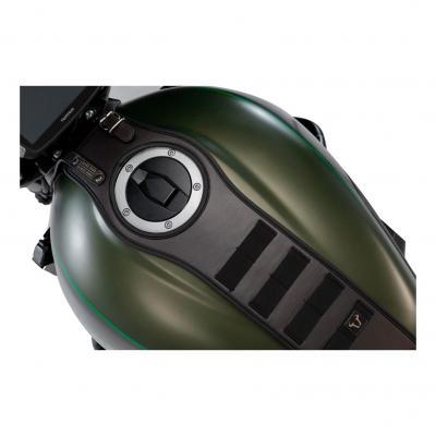 Sangle de réservoir SW-MOTECH Legend Gear SLA Kawasaki Z 900 RS 18-19