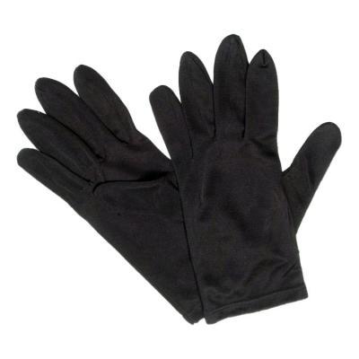 Sous-gants Tucano Urbano Galahad en soie