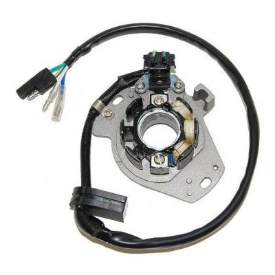 Stator d'allumage Electrosport Honda CR 250 R 92-96