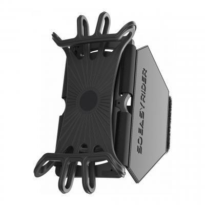 Support smartphone So Easy Rider Spider Wrist