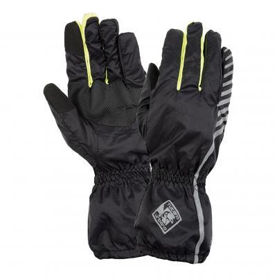 Sur-gants Tucano Gordon Nano plus noir