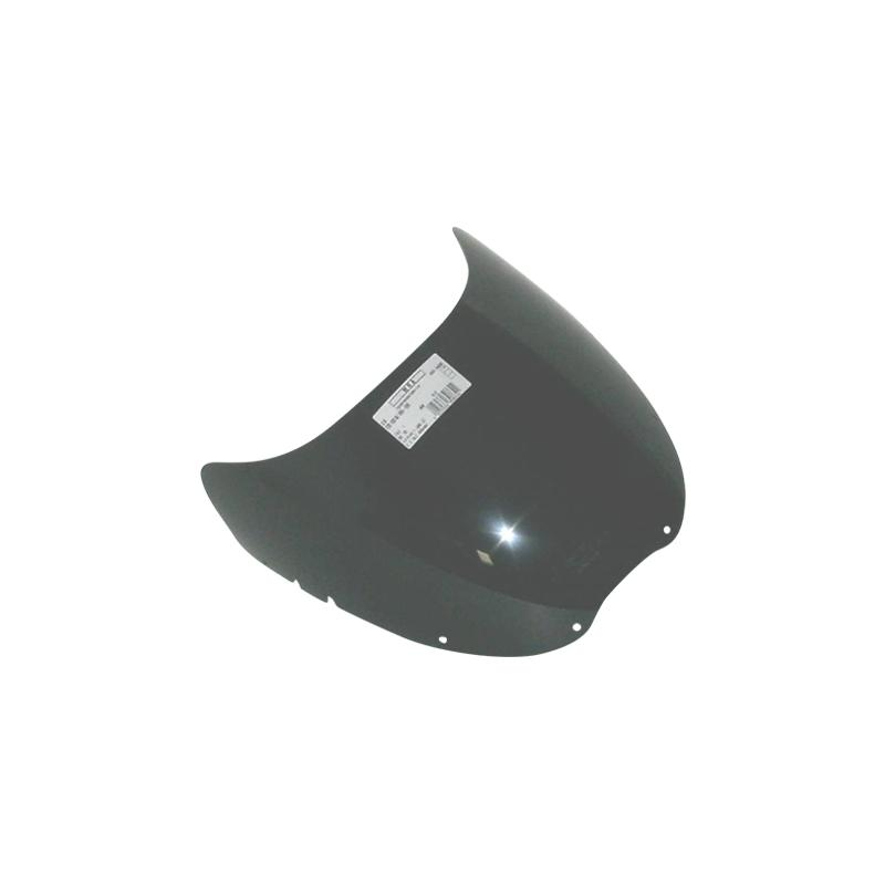 Bulle MRA type origine claire Yamaha FZR 1000 Exup 89-90