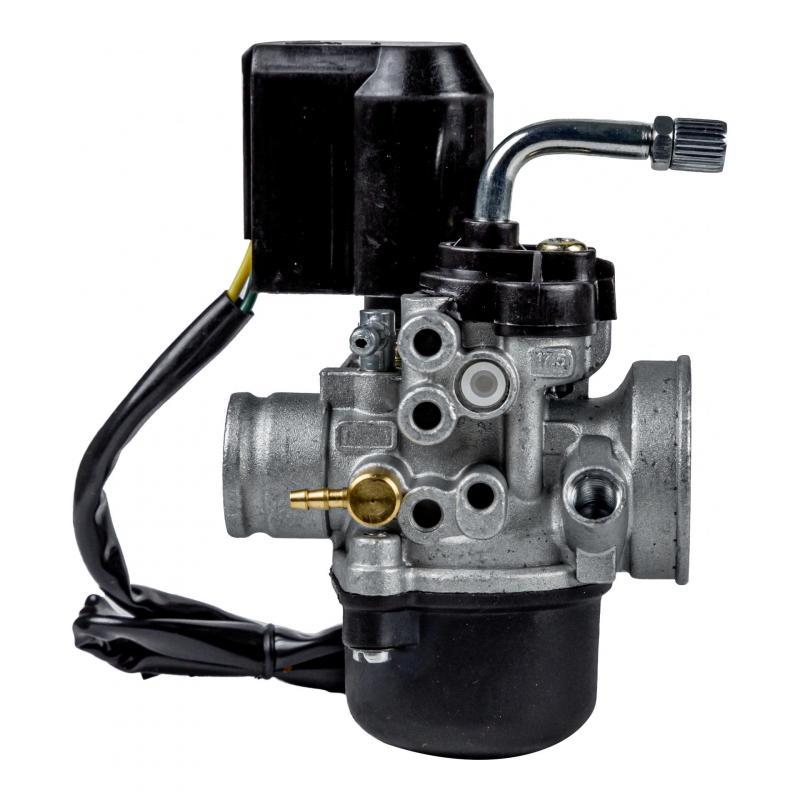 Carburateur 1Tek Origine PHVA 17,5 avec starter automatique - 3