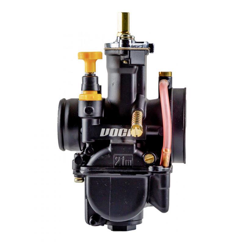 Carburateur PWK Voca Racing FT D.21 - 3