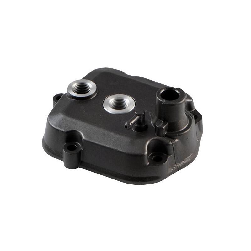 Culasse Doppler type origine Derbi Senda euro 3 06- - 2