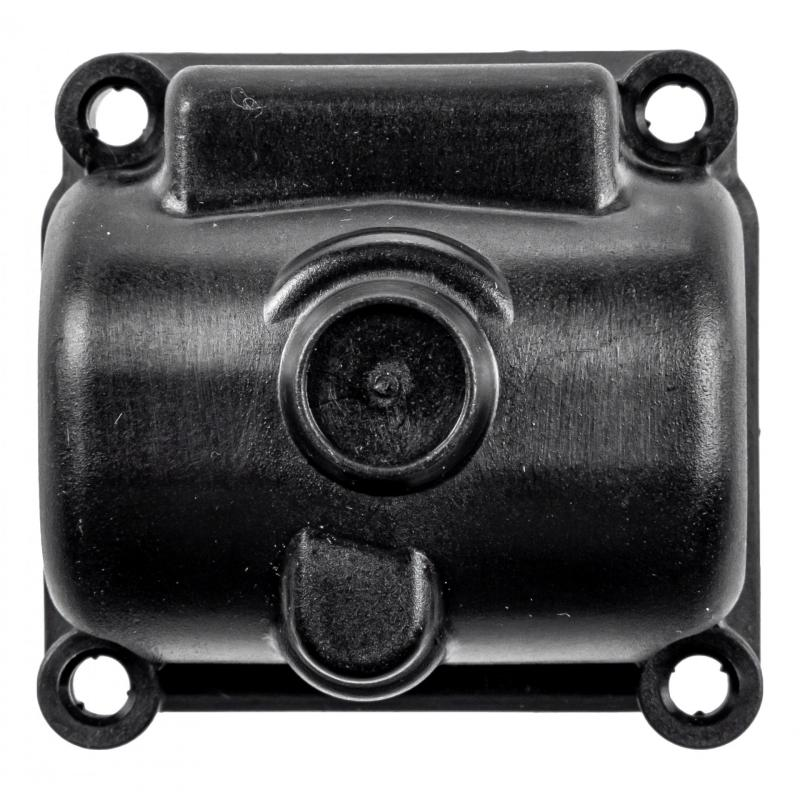 Cuve plastique de carburateur Dell'orto PHBD/PHBG - 1