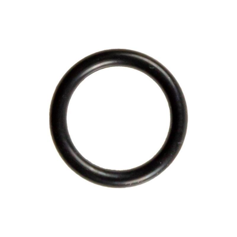 Joint torique Ø13x2mm
