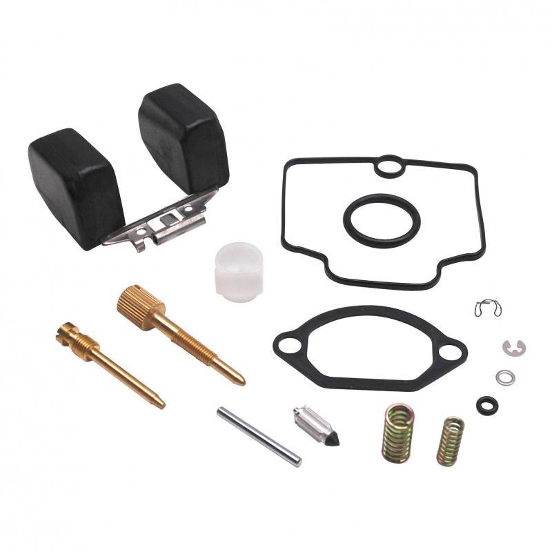 Kit de réparation Carburateur PWK TNT