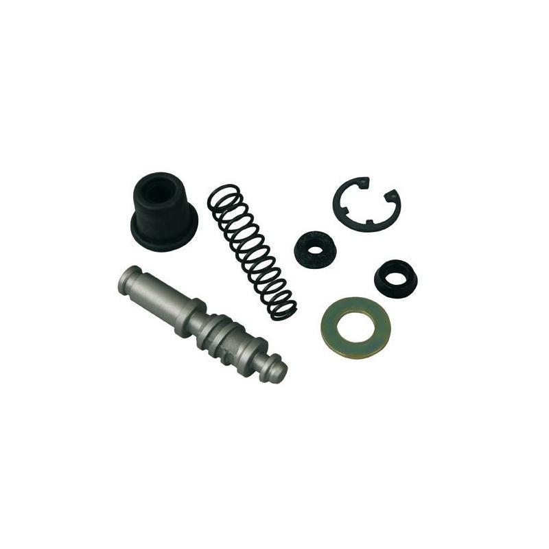 Kit de réparation de maître-cylindre de frein arrière Ø11 MCB-K11MXR
