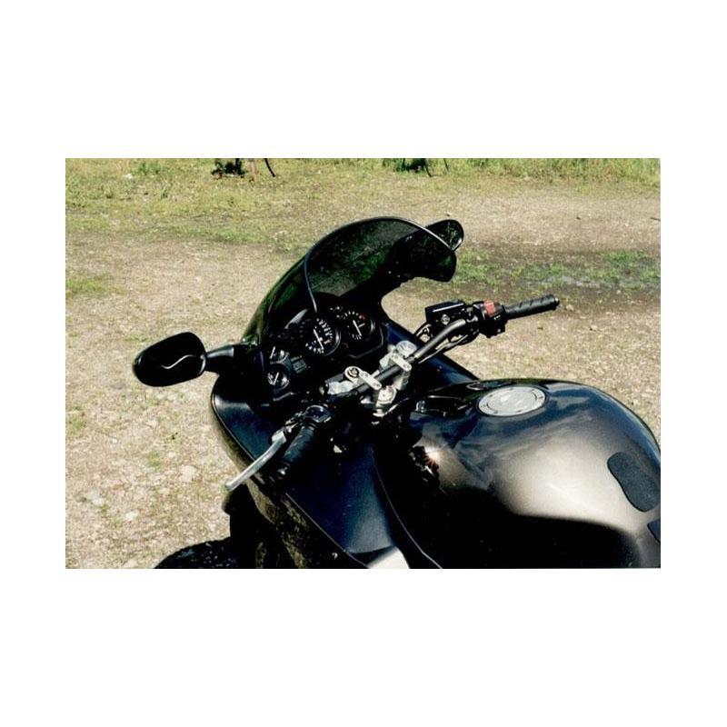 Kit de transformation Street Bike LSL Honda CBR 1100 XX 96-98