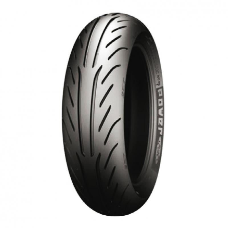 Pneu scooter Michelin Power Pure 130/60-13 53P TL