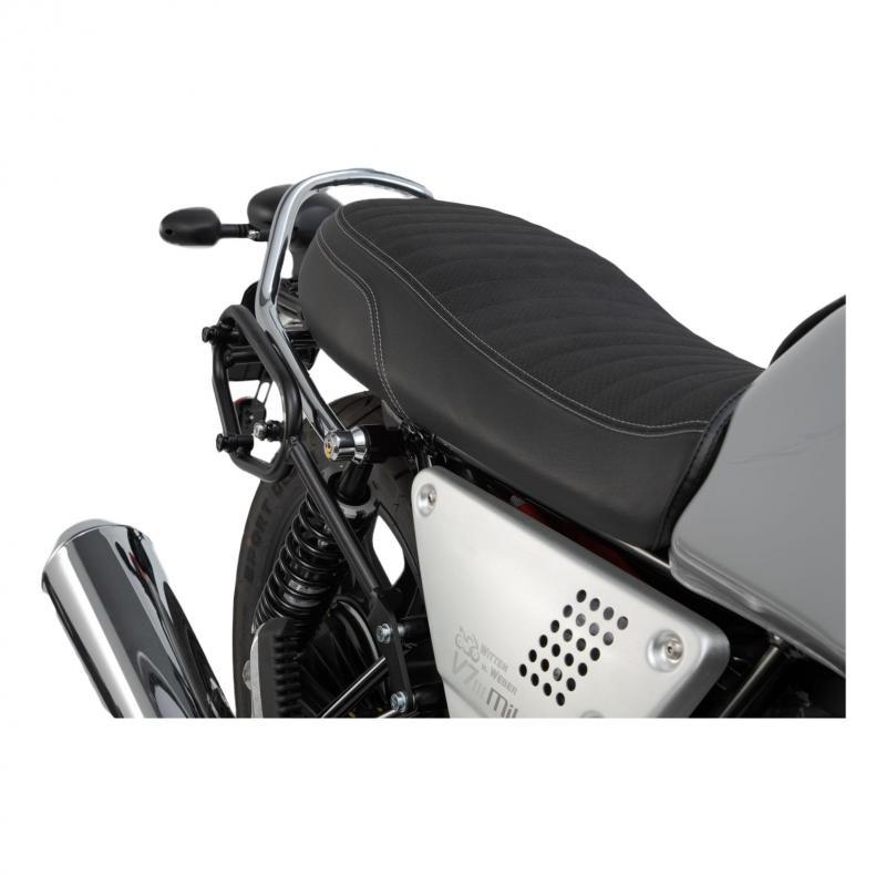 Valises latérale SW-Motech Urban ABS Moto Guzzi V7 III Special 17-19 - 3