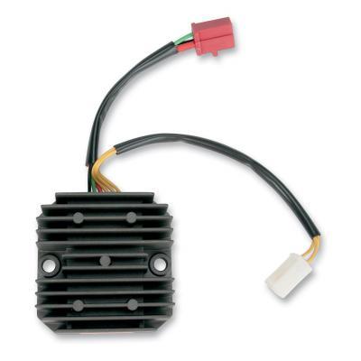 Régulateur de tension Rick's Motorsport Electric Honda CX 500 78-81
