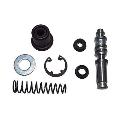 Kit réparation maître-cylindre de frein avant Tour Max Suzuki 250 RM-Z 07-18