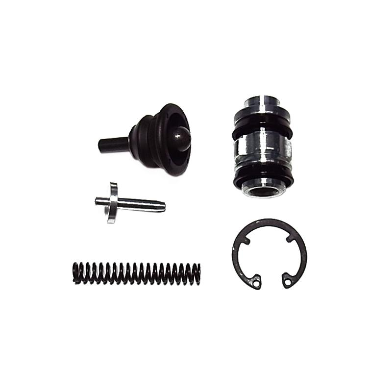Kit réparation maître-cylindre de frein avant Tour Max Suzuki 1000 GSX-R 05-08