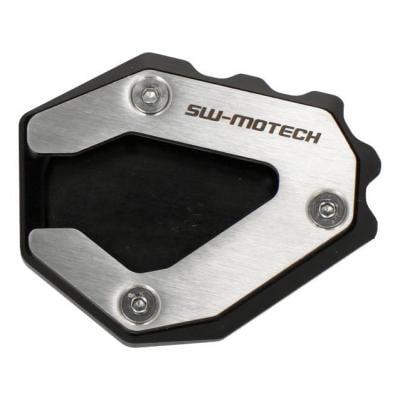 Extension de pied de béquille latérale SW-Motech KTM Super Duke 1290 GT 19-20