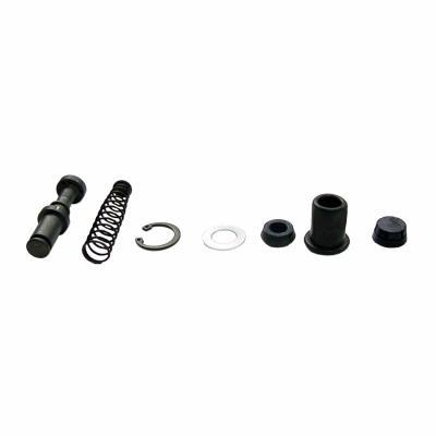 Kit réparation maître-cylindre de frein avant Tour Max Honda CB 250 79-80