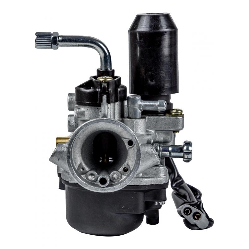Carburateur 1Tek Origine PHVA 17,5 avec starter automatique - 4