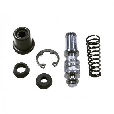 Kit réparation maître-cylindre de frein avant Tour Max Honda GL 1500 Goldwing 88-00
