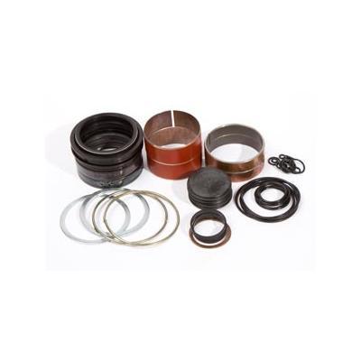 Kit reconditionnement de fourche Pivot Works pour KTM SX 125 06-07