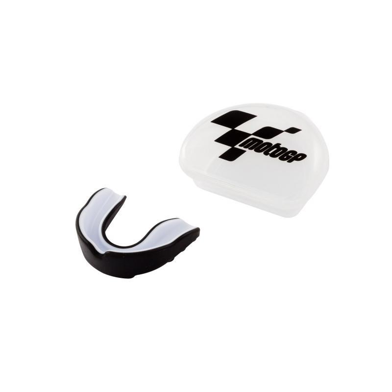 Protège-dents MotoGP - 2